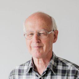 Frode Stengaard