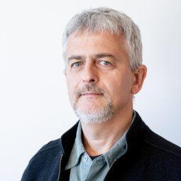 Klaus Møller-Jørgensen