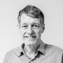 Lars Thodberg Bertelsen
