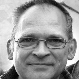 Jesper Hjarne Olsen