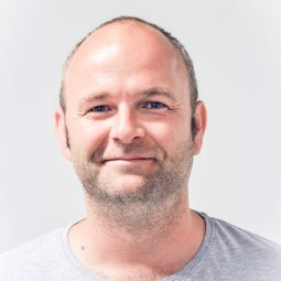 Christian Sanderhoff Thrane