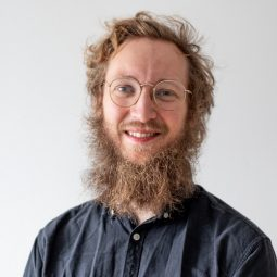 Jens Mikkel Madsen
