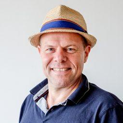 Martin Klausen
