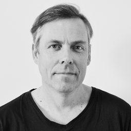 Torben Bjørnskov