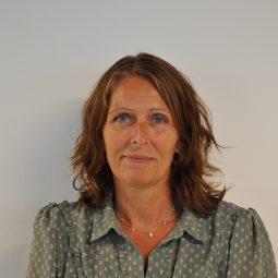 Anne Vilsen