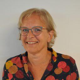 Jane Mariegaard