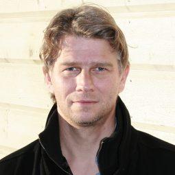 Martin Kollerup Sørensen